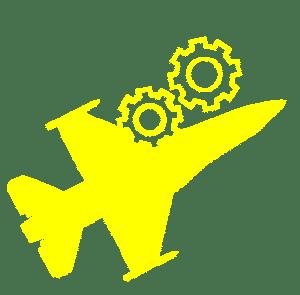 aerospace modular tooling