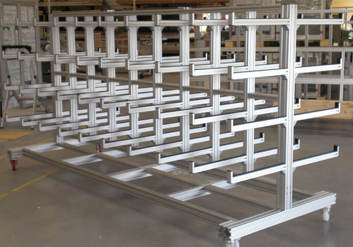 industrial-pipe-storage-trolley