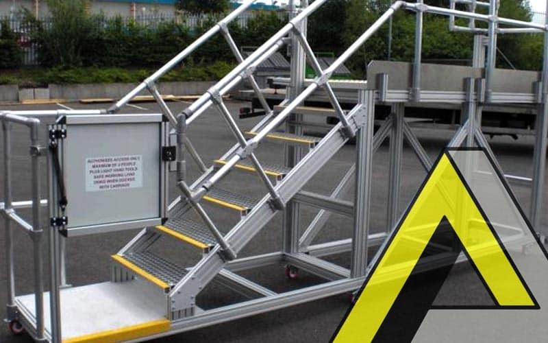 access-platform