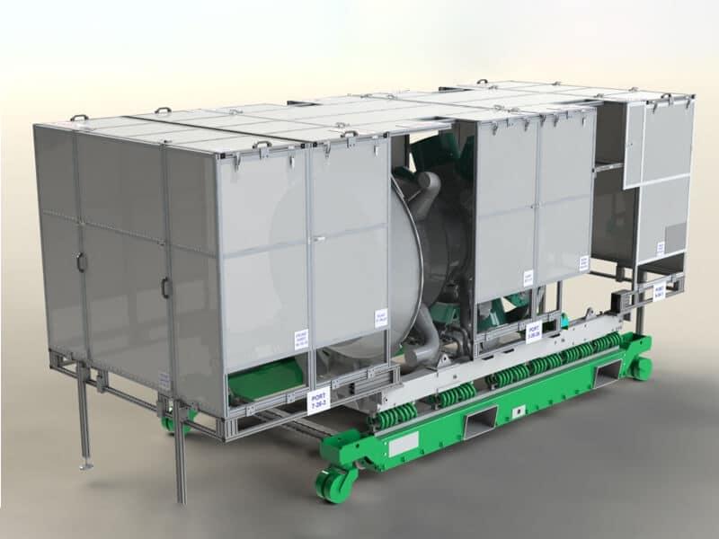 aluminium extrusion uk suppliers
