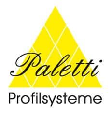 Paletti profile