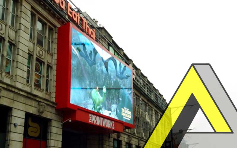 printworks-screen